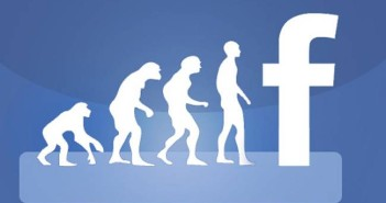 112181-facebook-evolution