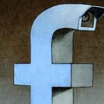 Facebook spune că guvernele îi cer tot mai multe date