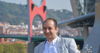 Bogdan Voicu, sociolog