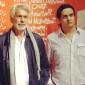 Poet palestinian, condamnat la moarte de un tribunal saudit pentru ..