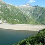 Cel mai mare stat al Austriei funcţionează integral pe energie ..