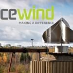 Turbine eoliene, instalate pe staţii de autobuz în Islanda