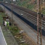 Prima autostradă pentru biciclete din Germania, deschisă publicului