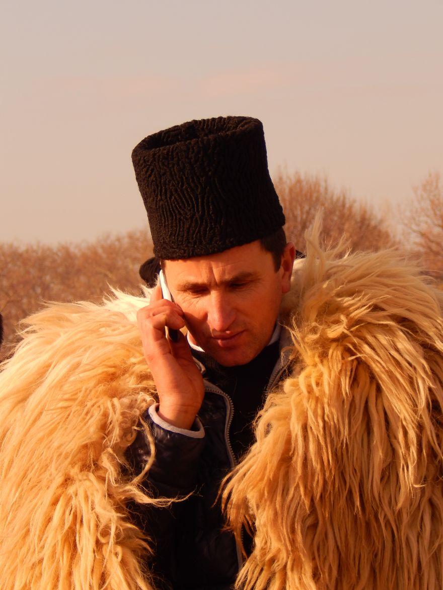 FOTO: Bogdan Iancu