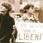 Turul ghidat al Revoluției din 1989, la București