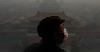 la-china-smog01