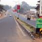 Utilizarea deşeurilor din plastic la construcţia drumurilor a devenit obligatorie ..