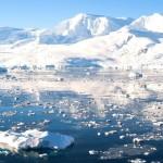 VIDEO Cum ar arăta Pământul dacă toată gheaţa continentală s-ar ..