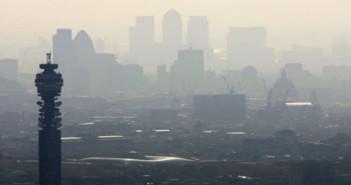 Air-pollution-in-London-001-1