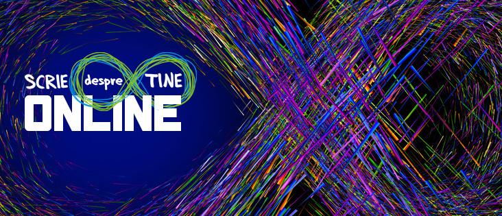 SDT-on-line