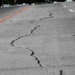 Record pentru cel mai puternic cutremur provocat de om, prin ..