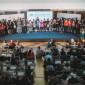 Ultimele cinci zile de înscrieri la Gala Premiilor Participării Publice