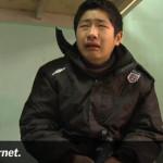 VIDEO Un documentar impresionant despre adolescenți tratați pentru dependența de ..