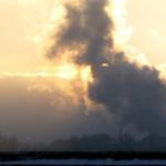Riscurile de mediu ucid 12,6 milioane de oameni anual