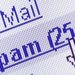 VIDEO Ce se întâmplă dacă răspunzi la mesajele spam