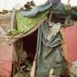FOTO Călătorie printr-unele din cele mai sărace cartiere ale lumii
