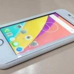 India lansează cel mai ieftin smartphone din lume