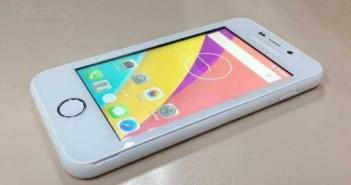 Freedom-251-smartphone-600x338