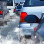 Studiu: Poluarea aerului îngrașă