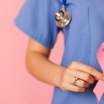Un nou tratament împotriva cancerului la sân poate face tumoarea ..