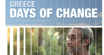 galerie-poster-greece-days-of-change-160224014922