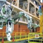 Roboții trimiși să curețe uzina de la Fukushima au murit