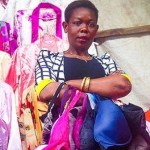 Ţările din Comunitatea Est-Africană vor să interzică hainele second-hand