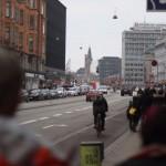 Danemarca a redus risipa alimentară cu 25% în ultimii cinci ..