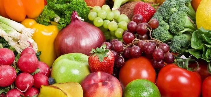 Petiție pentru o lege cu adevărat eficientă împotriva risipei alimentare