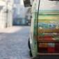 Mizeria Diesel: O potlogărie care a început cu VW