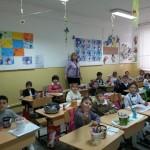 """Let's Do It, Danube!"" a atras 15.000 de elevi și .."
