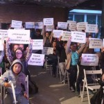 Se lansează Activist 24/7, prima platformă în care cetățenii își ..