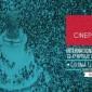 Azi începe Festivalul Cinepolitica