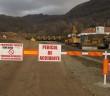În 2014, Deva Gold a început lucrări premergătoare de amenajare a minelor de la Certeju de Sus. Legalitatea autorizațiilor a fost contestată de societatea civilă. Autoritățile din domeniu au luat măsuri doar după ce o petiție cu peste 10.000 de semnături a ajuns la președintele Klaus Iohannis