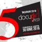 A 5-a ediție de București Docuart Fest așteaptă să își ..