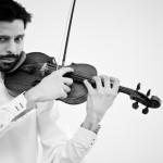 Concert Stradivarius pentru Roșia Montană, în această seară, la Ateneu