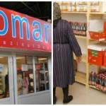 Legea împotriva risipei alimentare interzice magazinele sociale și băncile de ..