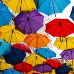 Comunitatea LGBT solicită deputaților respectarea drepturilor omului
