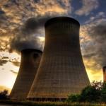 Electricitate zero din cărbune pentru prima dată în Marea Britanie ..