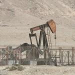 Politicile climatice ar putea contribui la scăderea prețurilor la petrol