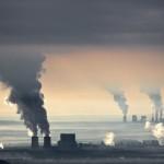 Poluarea aerului, în atenția NASA