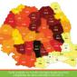 Greenpeace România: numărul cazurilor de tăieri ilegale înregistrate în 2015 ..
