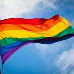 Comunitatea LGBT din România cere recunoașterea legalăa relațiilor dintre persoane ..