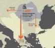 Europe's Dark Cloud - Romania