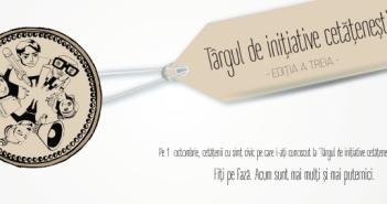 cover_temporar targ initiative
