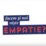 VIDEO Empatia, firul roșu care leagă spectacolele de anul acesta ..