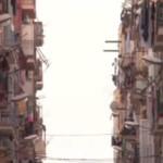 Seri de Film UrbanEye la Anuala de Arhitectură București