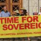 România găzduiește Forumul Internațional pentru Suveranitate Alimentară