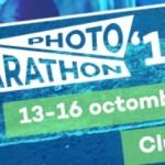 Photo Marathon pune în mișcare arta fotografică la Cluj-Napoca