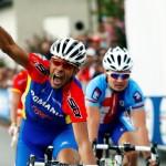 Ciclaton 2016: 700 de kilometri pe bicicletă pentru educație